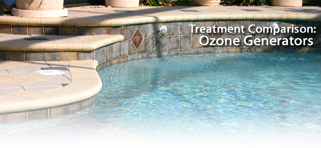 Problems with Ozone Generators - Is an Ozone Generator the Best?